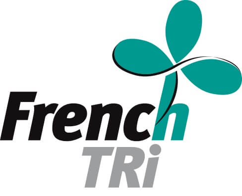 frenchtri.fr