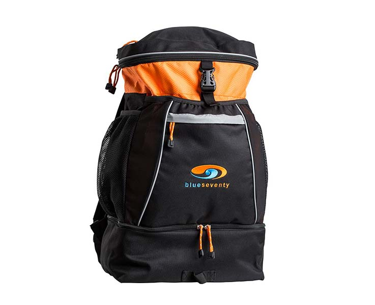 sac de transition blueseventy