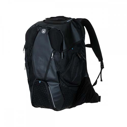 sac de transition Zerod