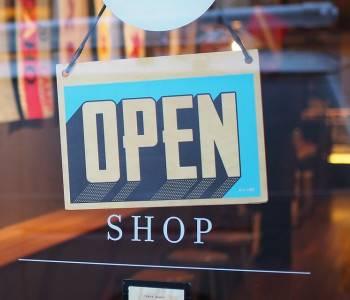 Les magasins et boutiques de Triathlon