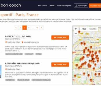 le-bon-coach.fr