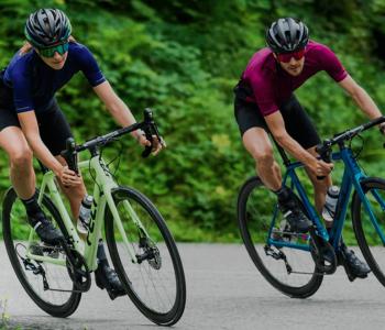 Vélo pour débutant au Triathlon
