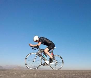 Comment régler son vélo de triathlon ?