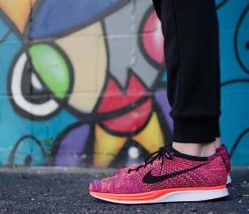 Quel type de chaussures les gens portent-ils au triathlon ?