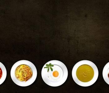 Que manger avant la Natation