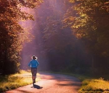 Les questions des débutants en Triathlon
