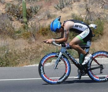 Quel matériel pour faire du Triathlon ?