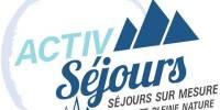 Stages triathlon montagne sur les parcours de l'Embrunman