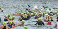 Nos conseils pour votre Triathlon