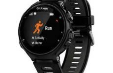 Les meilleures montres de Triathlon en 2021