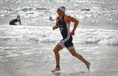 Les meilleures Trifonctions de Triathlon 2020