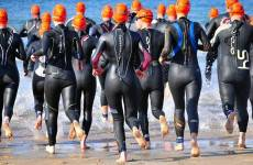 Combinaison de Triathlon : Tout savoir pour bien choisir