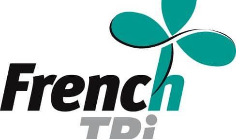 frenchtri.fr