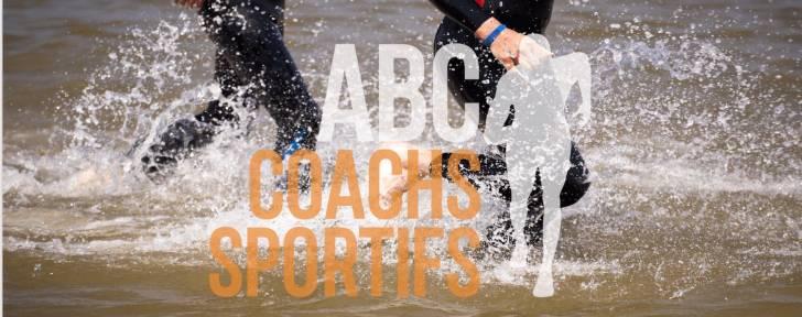 10 conseils de préparation et de gestion de la course par ABC Coachs Sportifs