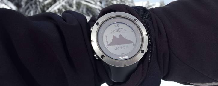 Les montres GPS pour le triathlon