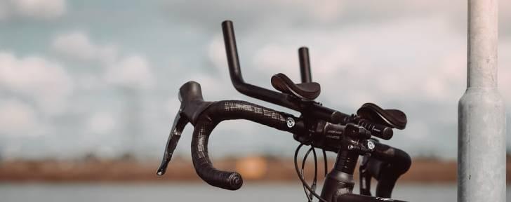 Prolongateur Triathlon : Quand les utiliser ?