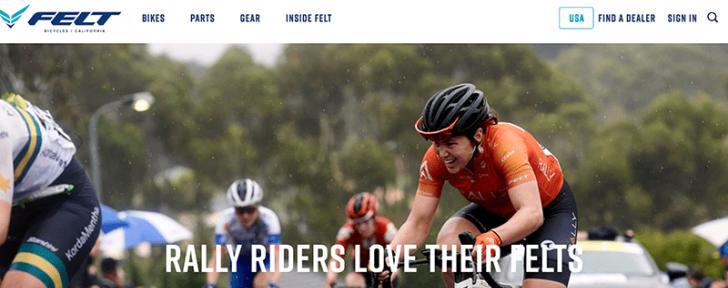 Vélo de Triathlon : comparateur de marques et conseils pour débutants et experts
