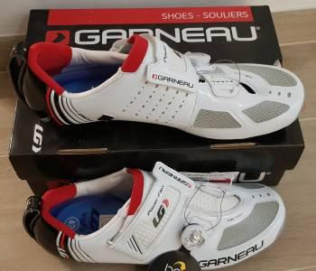 Chaussures Triathlon Garneau