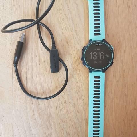 103-montres-gps-20200112_131641.jpg