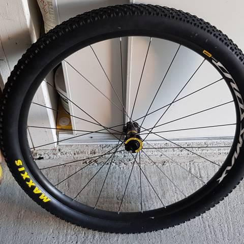 1456-roues-velo-20201008_171333.jpg