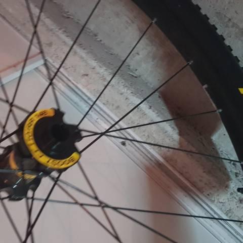 1456-roues-velo-20201020_074319.jpg
