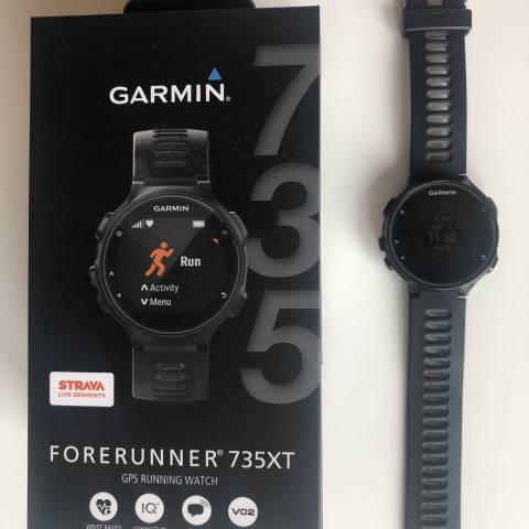 1458-montres-gps-IMG_0912.jpg