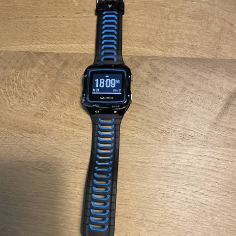 1467-montres-gps-035FA23E-F517-4F16-9D3B-0C03C51B8765.jpeg