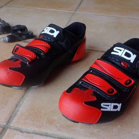 1474-chaussures-velo-triathlon-DSCF7152.jpg