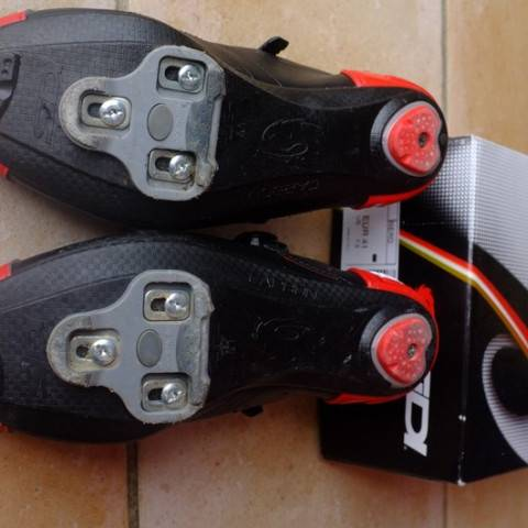 1474-chaussures-velo-triathlon-DSCF7156.jpg