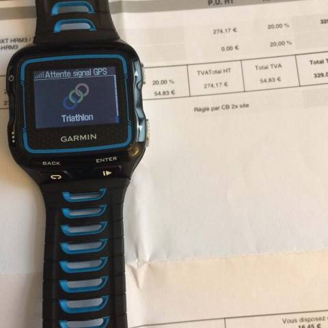 177-montres-gps-6CC43C47-C38B-46F0-A2BA-C94006B74898.jpg