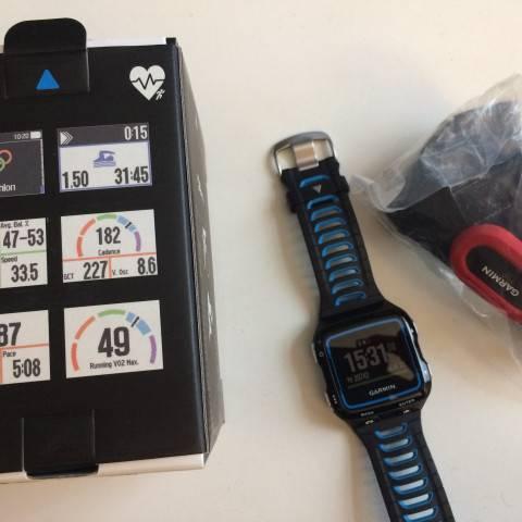 177-montres-gps-ECA36F0E-68A7-4A5E-8E1C-7685B675CA59.jpg