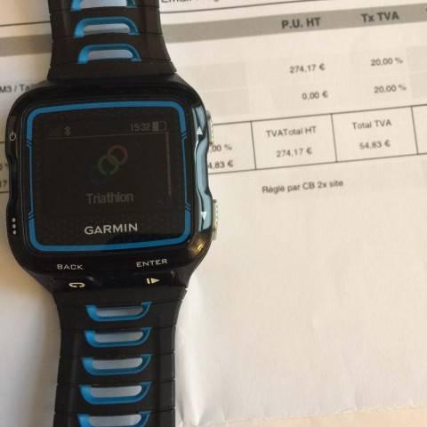 177-montres-gps-F8ECEB60-65F0-4680-917B-29F1D6515627.jpg