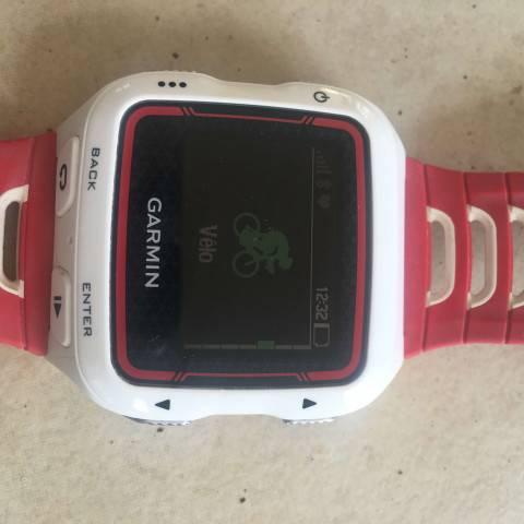 25-montres-gps-6FCF1BA4-3C80-4540-91E7-6D51A835AAAB.jpg