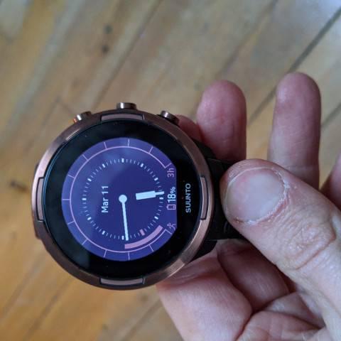 286-montres-gps-IMG_20200211_174440.jpg