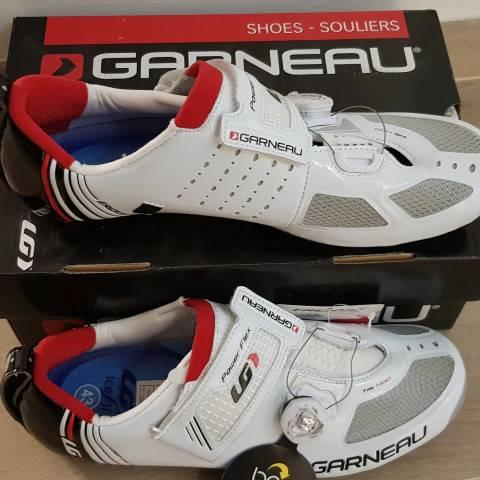 296-chaussures-velo-triathlon-20191229_174957.jpg