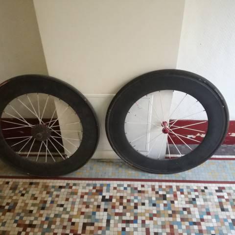 83-roues-velo-roues.jpg