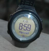 9-montres-gps-Suunto-11.png