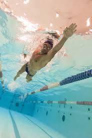 90-combinaisons-neoprene-swimmer 2.jpg