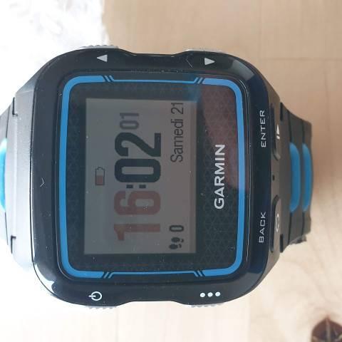 97-montres-gps-20191221_160204.jpg